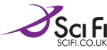 SciFi.co.uk