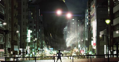 20th Century Boys: Chapter Two - The Last Hope Main Image