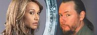 Stargate podcast