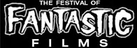 20th Festival of Fantastic Films – 2009
