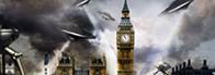 Science Fiction Britannia