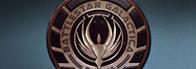 Battlestar Galactica Webisodes