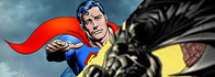 Whatever Happened To The Man Of Tomorrow? / Whatever Happened To The Caped Crusader?