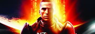 Mass Effect: Drew Karpyshyn