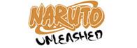 Naruto Unleashed Cosplay