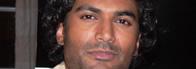 Sendhil Ramamurthy