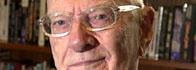 Arthur C Clarke dies age 90