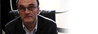 Danny Boyle (video)