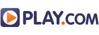 Play discount code – update