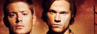 Supernatural S4 V2