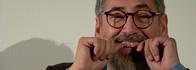 John Landis (video)