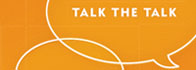 Talk the Talk: A Dialogue Workshop for Scriptwriters